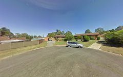 2 Rimik Close, Tenambit NSW