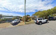 3 Lentara St, Fingal Bay NSW