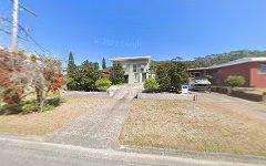 6 Marine Drive, Fingal Bay NSW