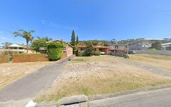 9 Lentara Street, Fingal Bay NSW