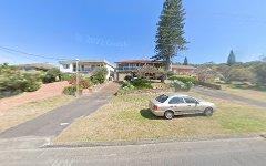 20 Marine Drive, Fingal Bay NSW