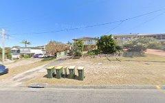4/24 Marine Drive, Fingal Bay NSW