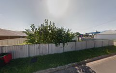 62 Rose Street, South Maitland NSW