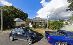 13 Louth Park Road, South Maitland NSW