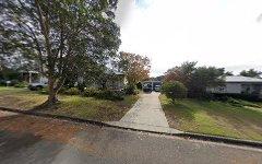 96 Collinson Street, Tenambit NSW