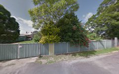 38 Louth Park Road, South Maitland NSW