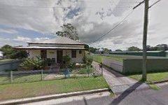 20 Smith Street, South Maitland NSW