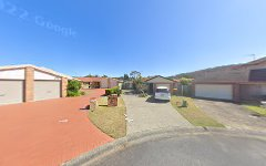 2/4 Bombora Close, Fingal Bay NSW