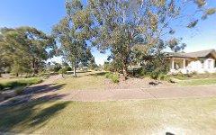 10 Turpentine Close, Rothbury NSW
