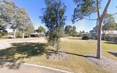 50 Angophora Drive, Rothbury NSW