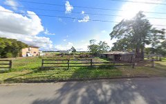 76 Louth Park Road, South Maitland NSW