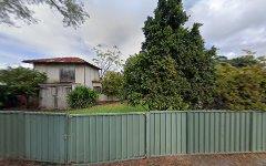 32 Banks Street, East Maitland NSW