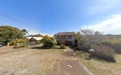 3/5 Tuna Crescent, Fingal Bay NSW
