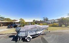 19a Bent Street, Nelson Bay NSW