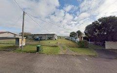 3/200 Cessnock Road, Maitland NSW