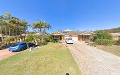 21 Jellicoe Close, Fingal Bay NSW