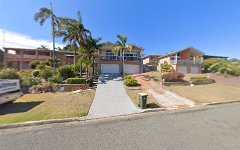55 Boulder Bay Rd, Fingal Bay NSW