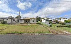 182 George Street, East Maitland NSW