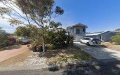 5 Amaroo Crescent, Fingal Bay NSW