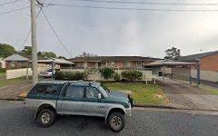 7/33 Skilton Avenue, East Maitland NSW