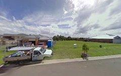 5 James Leslie Drive, Gillieston Heights NSW