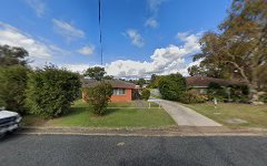 1/32 Skilton Street, East Maitland NSW