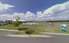 2 Darcys Circuit, Gillieston Heights NSW