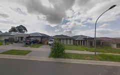 31 Crestview Street, Gillieston Heights NSW