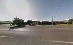 14 Richardson Street, East Maitland NSW