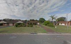 35 Benjamin Lee Drive, Raymond Terrace NSW
