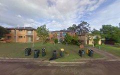 3/16 Tennyson Street, Metford NSW