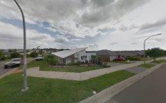 40 Horizon Street, Gillieston Heights NSW