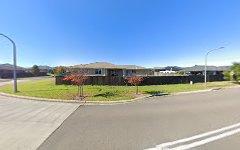 77 Saddlers Drive, Gillieston Heights NSW