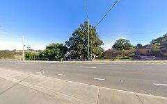 4 Maitland Road, Wollombi NSW