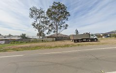 26 Croft Street, Thornton NSW