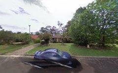 9 Molucca Close, Ashtonfield NSW