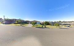 3A Auburn Street, Gillieston Heights NSW