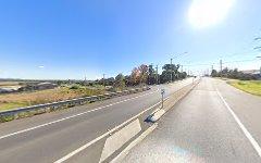 261 Cessnock Road, Gillieston Heights NSW