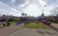 48 Hargreaves Circuit, Metford NSW