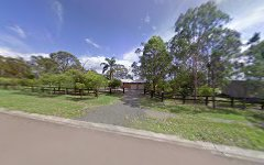 174 Gullivers Lane, Louth+Park NSW