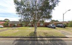 70 Thomas Coke Drive, Thornton NSW