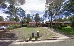 41 Taylor Avenue, Thornton NSW