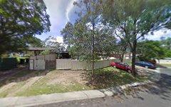 14 Osborn Close, Thornton NSW