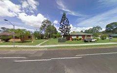 2 Gibbon Close, Thornton NSW