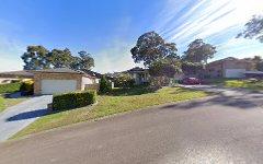 6 Fergus Avenue, Ashtonfield NSW
