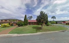 1 Malay Street, Ashtonfield NSW
