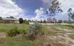 1/15 Proserpine Close, Ashtonfield NSW