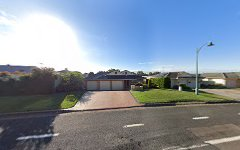 149 Somerset Drive, Thornton NSW