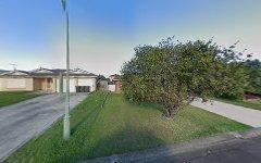 3 Candlebush Place, Thornton NSW