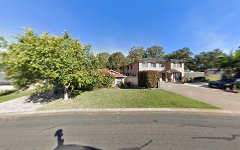 27 Tipperary Drive, Ashtonfield NSW